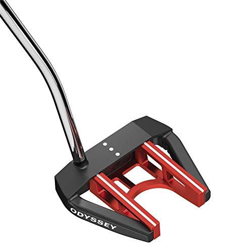 Odyssey Golf 2019 EXO Stroke Lab Putter, Right Hand, 33', #7