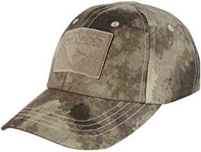 Best a tacs hat Reviews