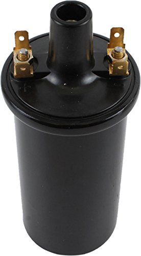 DB Electrical 160-01005 Ignition Coil Compatible with/Replacement for Ford...