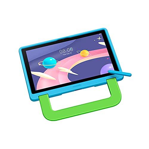 tablet 2gb ram 32gb fabricante HUAWEI