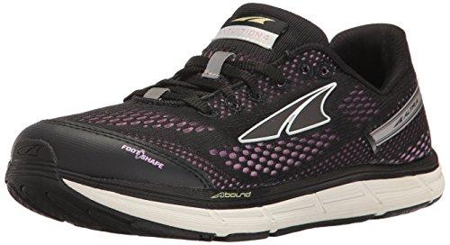 ALTRA Women's Intuition 4 Running Shoe