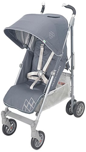 Product Image of the Techno XT Stroller