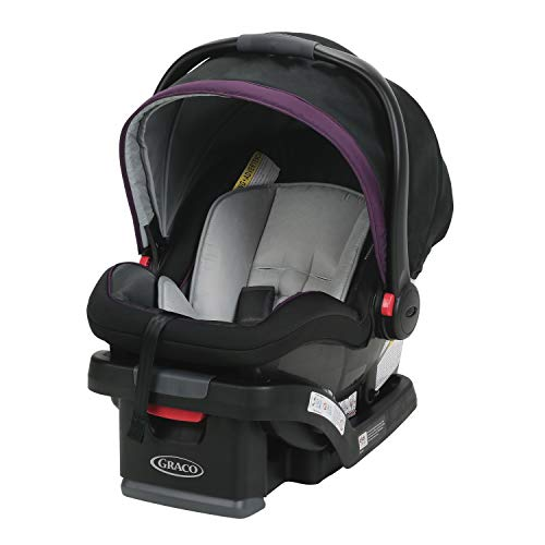 Graco Snugride 35 Lx Vs Safety 1st Onboard 35 Lt Review Full