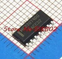 5pcs / lot MC33074DR2G SOP14 MC33074DR SOP MC33074 MC33074DG在庫あり