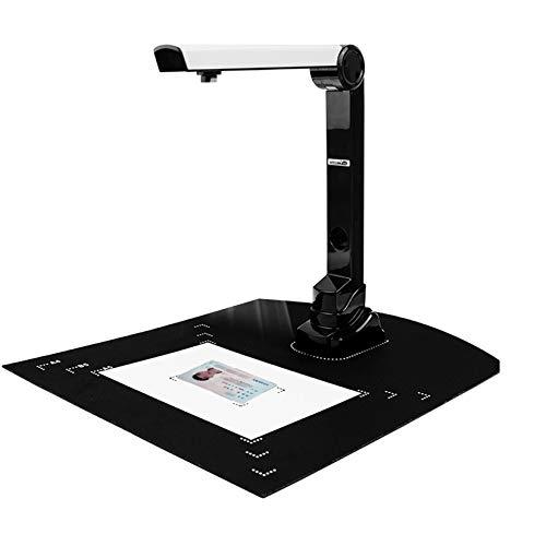 proyector inteligente fabricante YTNP