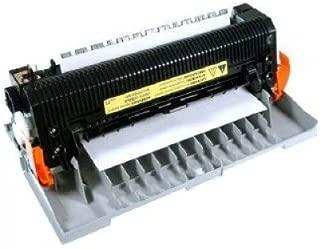 HP LASERJET 2840 RG5-7602-000CN FUSER ASSEMBLY 110-127V