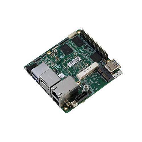 AAEON UPS-APLP4F-A20-0864 - UP Squared Developer Board with Intel(R) Pentium(R) N4200 Quad-Core,