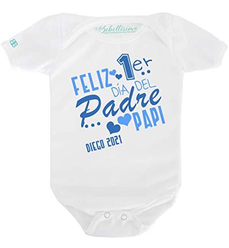 La Mejor Selección de dia del padre regalos personalizados para comprar online. 5