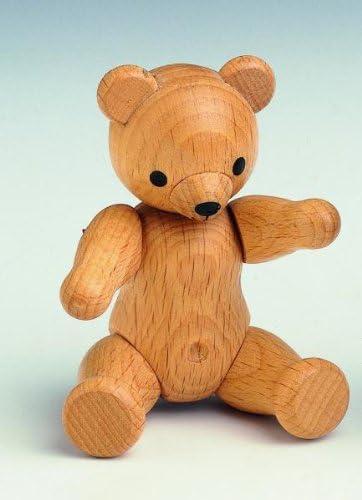 Teddy Kwo