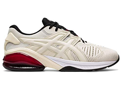 ASICS Men's Gel-Quantum Infinity Jin Shoes