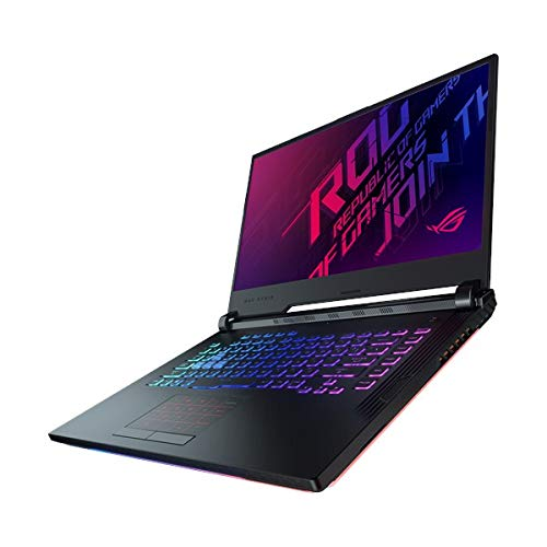 Lenovo ThinkPad E480 Intel Core i3