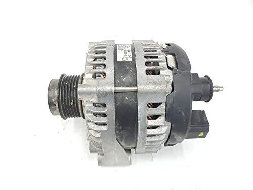 1263816 Desguaces Logroño ALTERNADOR compatible con LAND ROVER RANGE ROVER SPORT HSE...