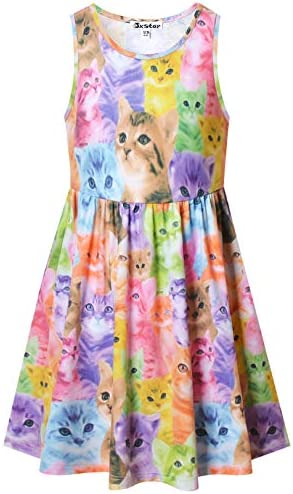 Cat dresses _image3