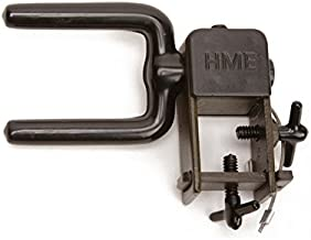 HME Products Universally Mountable Bow Holder