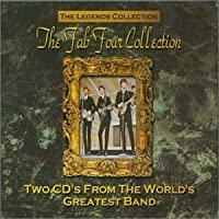 Legends Collection: Fab Four Collection by Fab Four
