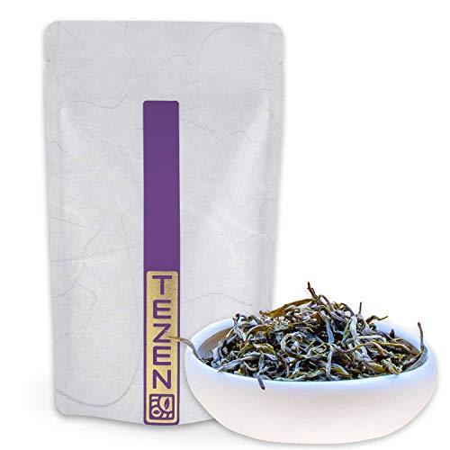 Mao Feng Grüner Tee aus Huangshan, China | Hochwertiger chinesischer Grüntee | Premium China Tee von traditionellen Teegärten 50 g