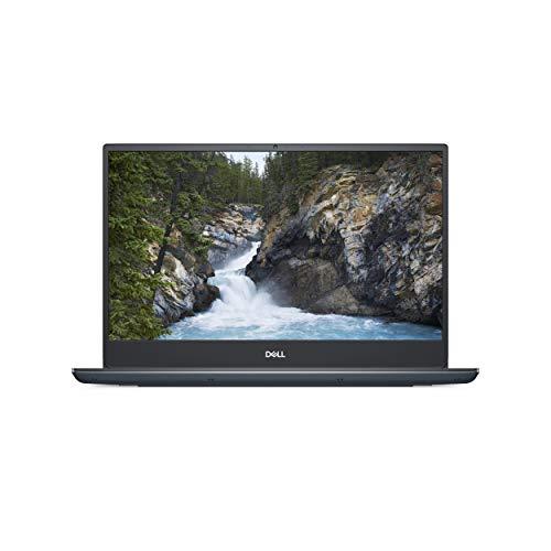 Compare Dell Vostro 5490 (GN28T) vs other laptops