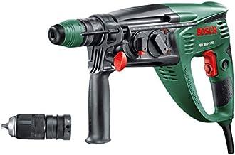Bosch Home and Garden 0.603.394.200 Martillo perforador, 750 W, 240 V