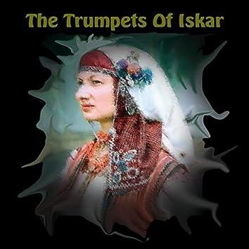 The Trumpets Of Iskar