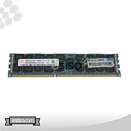 1GB DDR2-400 RAM Memory Upgrade for the Compaq HP Business Desktop DC 5100 Series dc5100 EP814UC#ABA PC2-3200
