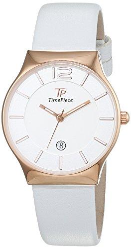 Time Piece TPLS-32418-41L