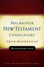 Revelation 12-22 (MacArthur New Testament Commentary)