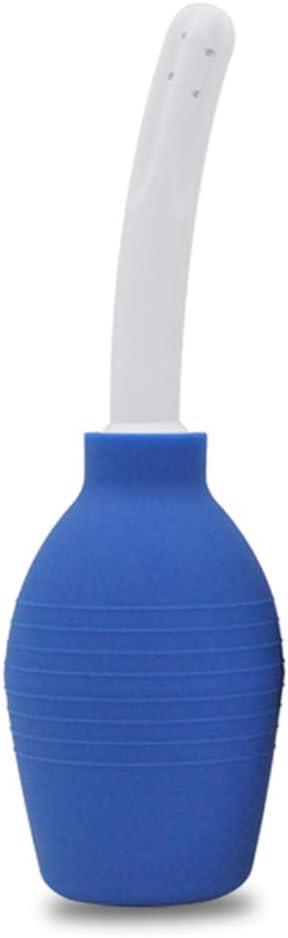 JINGRUI PVC Sale SALE% OFF Anal Douche Cleaner Syringe Women Toys Sale Sex Me Shower