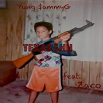 Texas Shii (feat. Zaco)