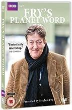 Frys Planet Word
