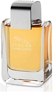 Jaguar Excellence for Men - Eau de Toilette, 100ml