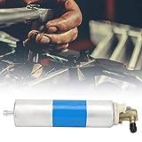 Bomba de combustible resistente al desgaste, bomba mecánica de 8 mm/0.3in hecha de metal