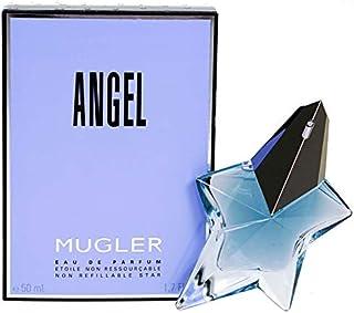 MuglerÂâ  ÂAngelÂâ  ÂEau de Parfum 50ml vapo