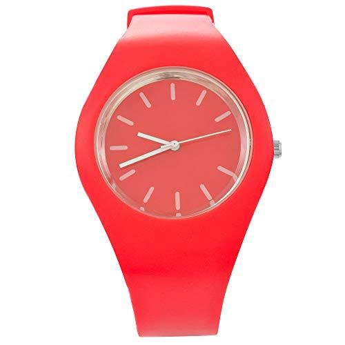 Roblue -   Damen Armbanduhr