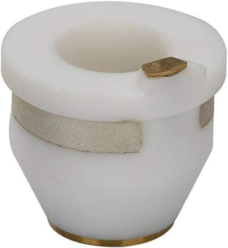 wholesale Cloudray OEM Precitec Ceramic Part discount Nozzle Holder M6 for wholesale Precitec LightCutter 3D Laser Head outlet sale