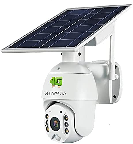 SHIWOJIA 582-4g