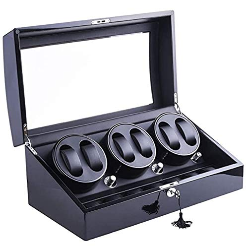 caja con compartimentos fabricante FGVDJ