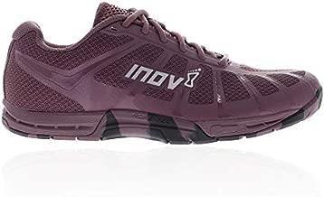 Inov-8 Womens F-Lite 235 V3 Cross Training Shoes - Purple/Black/Purple - 7.5
