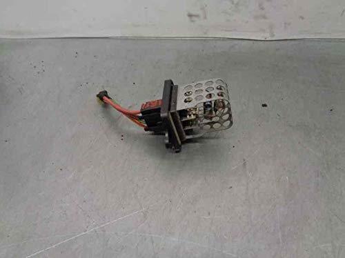 Resistencia Calefaccion C Xsara Berlina 740475833F (usado) (id:rectp3117035)