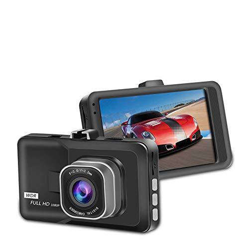 QEBIDUM Mini Car Dvr Dash Camera 1080P Full Hd 170 Degree Wide View Angle Vehicle Automobile Dash Cam Recorder Registrator Night Vision in Car Video Camera