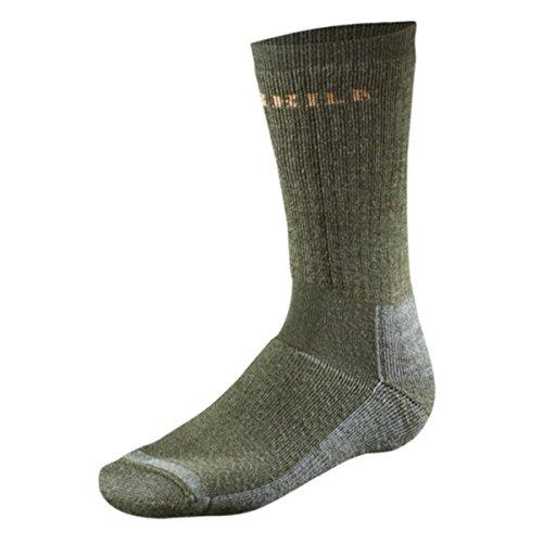 Harkila Pro Hunter Socke - Large