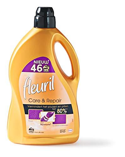 Fleuril Reparatie van reinigingsmiddelen - fles 2,76 liter.