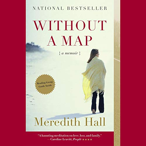Without a Map Titelbild