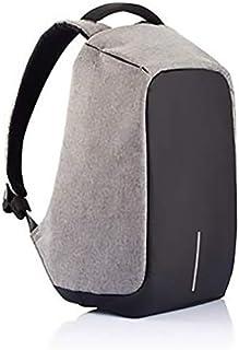 حقيبة ظهر للاب توب بوليستر للجنسين - متعدد الالوان