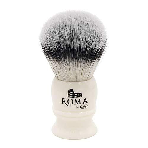 Omega ROMA Pennello da barba Colosseo - 100 ml