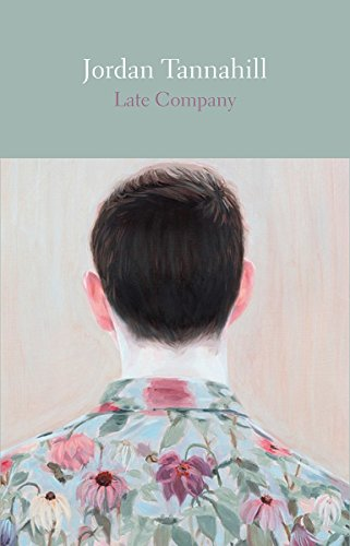 Late Company: Second Edition - Kindle edition by Tannahill, Jordan.  Literature & Fiction Kindle eBooks @ Amazon.com.