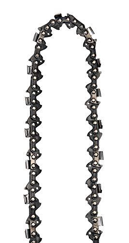 Einhell cadena de sierras de repuesto