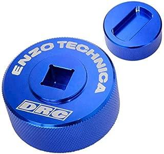 DRC - ZETA Valve Tool 228786