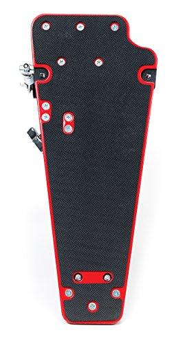 DWDW-5000TD4Delta4ドラムペダル