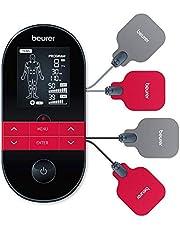 Beurer Electroestimulador Digital Masaje