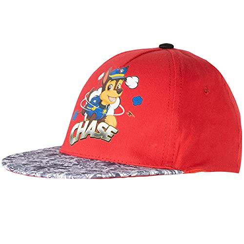 Gorras de béisbol para niños, Snapback sombrero ajustable...
